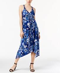 inc international concepts dresses for women macy u0027s