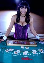 Casino Buffet Calgary by Cash Casino Has The Best Asian Buffet Had 3 Items 2 20 An Item