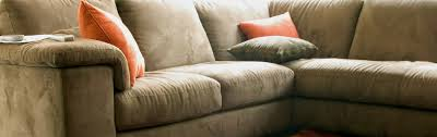 cleaning furniture upholstery upholstery cleaning nashville franklin tn tnt chem