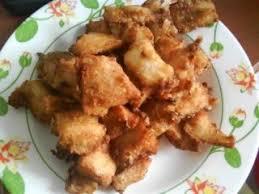 saute de poisson au bredes chinois recette ptitchef