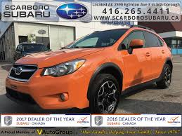 orange subaru forester nic zheng employee ratings dealerrater com