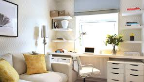 how to become a home interior designer designer fresh in simple architect interior rajasthan navi