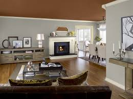 Accent Wall Colors Living Room Wall Paint Colors For Living Room Adoring Painting