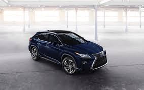 lexus cars 2016 2016 lexus rx 450h wallpaper hd car wallpapers