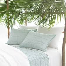 Tropical Bedroom Ideas Bedroom Elegant Pine Cone Hill Duvet Cover For Comfortable Bed