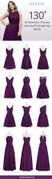 best 25 flowy dresses ideas on pinterest long dresses summer