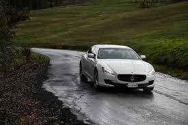 lexus lfa quanto costa road u0026 cars