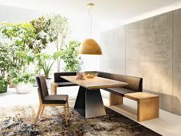 Anrei Esszimmer St Le Moderne Sitzbank Esszimmer Ideen Für Die Innenarchitektur Ihres
