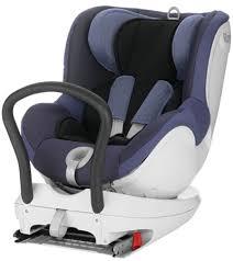 siege auto enfant 4 ans siège auto enfant 0 à 4 ans dualfix britax römer enfant