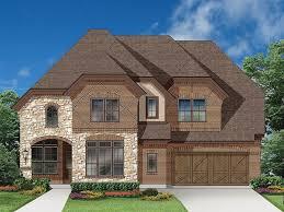 prestonwood floor plan in lantana garner 60 u0027s calatlantic homes