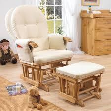 Rocking Chairs For Nurseries Popular Rocking Chairs Nursery U2014 Outdoor Chair Furniture Healthy