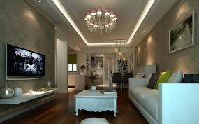 articles with dining room chandelier ceiling fan tag appealing