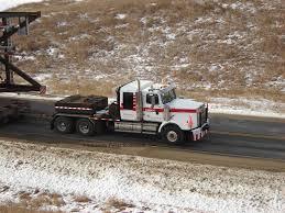 131 best semi images on pinterest big trucks semi trucks and