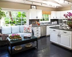 kitchen sofa furniture best 25 kitchen couches ideas on palette coffee