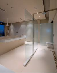 best doorless walk in shower ideas house design and office