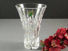 Vintage Waterford Irish Crystal Lismore Bowl By Birneycreek Vintage Waterford Crystal Vase Collector U0027s By Paintedonplaques