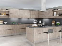 modern kitchen cabinets canada things to keep in mind while selecting modern kitchen