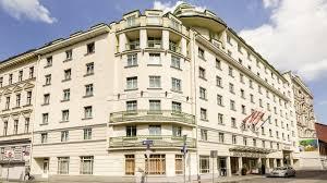 hotel ananas wien vienna austria booking com