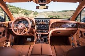 bentley cars 2017 aston martin bentley lotus rolls royce dealership austin tx