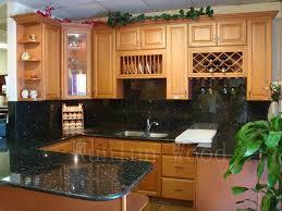kitchen showroom design ideas kitchen cabinets showroom