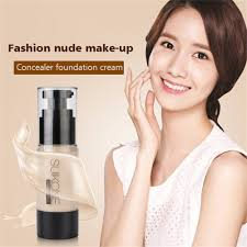 online buy wholesale top foundations makeup from china top