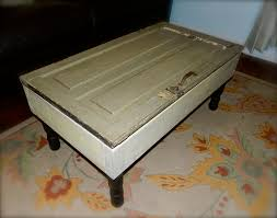 coffee table oh glory vintage vintage clothing shabby chic