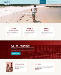 s website website templates web design portfolio web design gallery lightcms