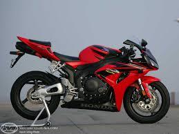 honda cbr1000rr 2006 honda cbr1000rr first ride photos motorcycle usa