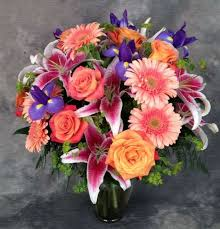 gerbera bouquet s favorite bouquet kremp