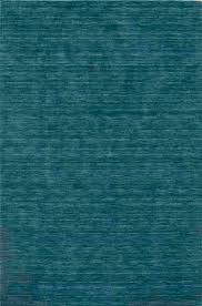 Solid Colored Rugs These Amazing Area Rug Collections From Dalyn Will Leave You