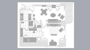 mgm grand signature 2 bedroom suite mgm signature one bedroom balcony suite floorplan travel