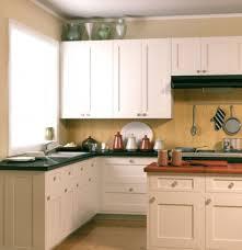 kitchen cabinet wallpaper home design white brick wallpaper garden landscape