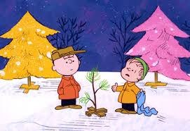 abc s peanuts specials are a perennial ratings hit brown