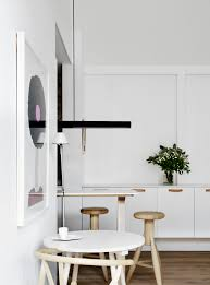 kitchen design awards home design