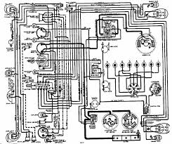 1953 buick wiring diagram 1953 wiring diagrams instruction