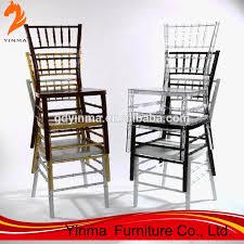The Chiavari Chair Company Plastic Chiavari Chair Plastic Chiavari Chair Suppliers And