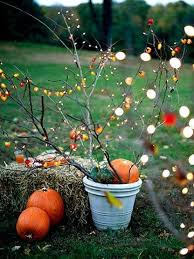 Fall Harvest Decorating Ideas - fall harvest decor beautiful fall porches front porches porch