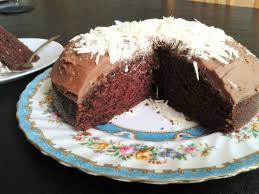 recipe sooty cake aka guinness and chocolate cake art and soul