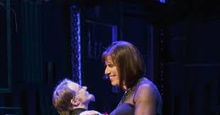 Southern Comfort Musical Southern Comfort U0027 A New Musical About Transgender Friends Ny