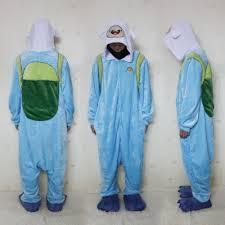 finn and jake halloween costume online get cheap jake finn costume aliexpress com alibaba group