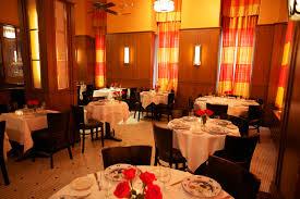 paola u0027s restaurant