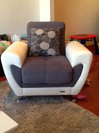 clean chair upholstery upholstery cleaning carpet cleaning san bruno 650 239 6920