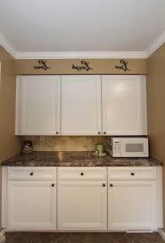 barre suspension cuisine cuisine barre suspension cuisine avec cyan couleur barre