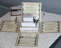 wedding invitation ideas ideas wedding invitation box ideas or butterfly birthday party
