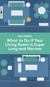 3 genius solutions for living room layout problems living rooms
