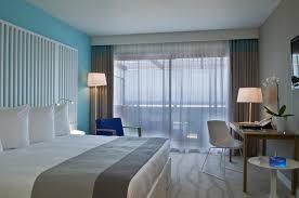 chambre des m騁iers ajaccio radisson resort spa ajaccio bay porticcio tarifs 2018