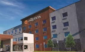 Comfort Suites Anchorage Alaska Hotel La Quinta Anchorage Ak Booking Com