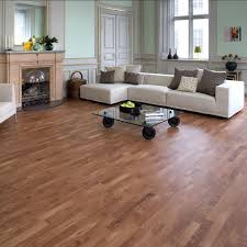 junckers hardwood flooring junckers flooring junckers wood flooring in uk mckay flooring
