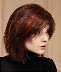 regis bob hairstyles jeremy blanc medium brown hairstyles color color color hair