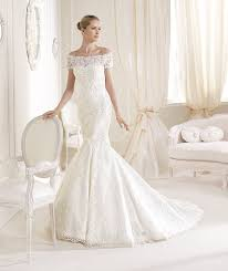 formal wedding dresses we lots of beautiful dresses in store and also sell sle